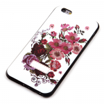 Панель ТПУ для iPhone 6 Plus, арт. 008148