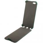 Чехол Activ для Аpple iPhone 6 (green) арт.42935