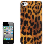 Чехол силикон. Fashion Picture для iPhone 4 арт.53135