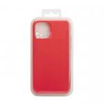 Силиконовый чехол для iPhone 11 Pro