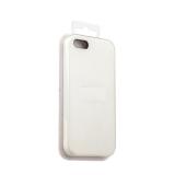 Силиконовый чехол для iPhone 5/5S/5SE