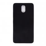Чехол ТПУ для Lenovo Vibe P1m, арт.009486 (Черный)