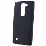 Силиконовый чехол для LG Magna H 502 арт.008291 черный