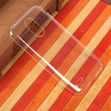Силиконовый чехол для LG K10 (2017), 1 мм, арт.008291-1 (Прозрачный)