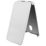 Чехол Flip Activ для Nokia XL(white)арт.40273
