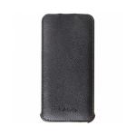 Чехол-книжка LAGO/ARMOR для Nokia XL, черная