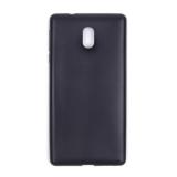 Чехол ТПУ для Nokia 3, арт.009486 (Черный)
