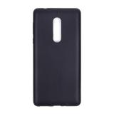 Чехол ТПУ для Nokia 5, арт.009486 (Черный)