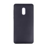 Чехол ТПУ для Nokia 6, арт.009486 (Черный)