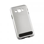 Защитная крышка для Samsung Galaxy A3