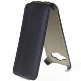 Чехол Flip Activ для Samsung Galaxy Core 2 (black) арт.40844