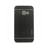 Накладка Motomo для Samsung G570/J5 Prime, черная