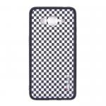 Чехол Remax для Samsung Galaxy J2 Prime, арт.010164