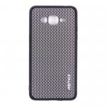 Чехол Remax для Samsung Galaxy J2 Prime, арт.010166