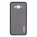 Чехол Remax для Samsung Galaxy J2 Prime, арт.010167