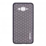 Чехол Remax для Samsung Galaxy J2 Prime, арт.010168