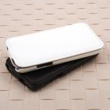 Чехол STB для Samsung N7100 Galaxy Note 2, арт.001313 (Черный)