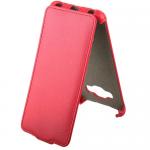Flip Case Activ для Samsung Galaxy A5 2016 (red) SM-A510 арт.57532