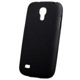 Чехол-накладка Activ Mate для Samsung Galaxy S4 mini (black) GT-i9190 арт.32032