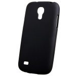 Чехол-накладка Activ Mate для Samsung Galaxy S4 mini (black) GT-i9190 арт.32032