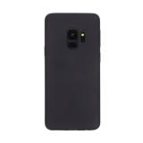 Чехол ТПУ для Samsung Galaxy S9, арт.009486 (Черный)