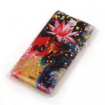 Панель Живопись для Sony Xperia ZR/M36h, арт.007845