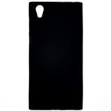 Чехол-накладка Activ Mate для Sony Xperia L1 (black) арт.70518
