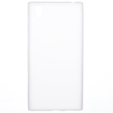 Чехол-накладка Activ Mate для Sony Xperia L1 (white) арт.70519
