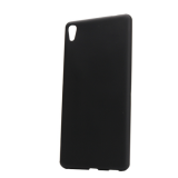 Чехол-накладка Activ Mate для Sony Xperia XA Ultra (black) арт.61817