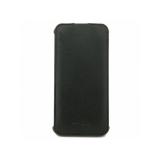Чехол-книжка LAGO/ARMOR для Sony E2303/Xperia M4, черная