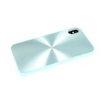 Задняя крышка Iphone XS Max 6.5