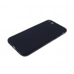 Силиконовый чехол Xiaomi Redmi 7a