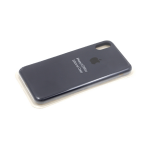 Силиконовый чехол Iphone 11 Pro
