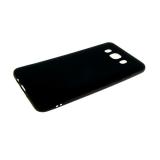 Силиконовый чехол Xiaomi Mi Note 10 Lite