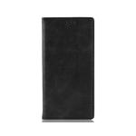 Чехол-книга WALLET для Xiaomi Redmi 9A (2020) черный