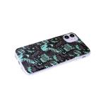 Чехол для Samsung Galaxy A51 прозрачный, серия с картинками, BOOM