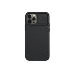 Силиконовый чехол Samsung Galaxy A10 софт тач, свап-камера, черный