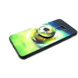 Силиконовый чехол Xiaomi Redmi 6X в комплекте с popsockets, рисунок №6