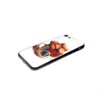Задняя крышка Xiaomi Redmi Note 4X