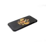 Задняя крышка Huawei Honor 6C Pro