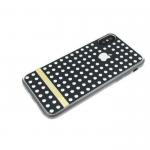 Задняя крышка Xiaomi Redmi 4X