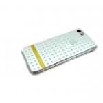 Задняя крышка Xiaomi Redmi Note 5A