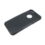 Силиконовый чехол Xiaomi Redmi 5X/A1