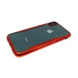Силиконовый чехол Huawei P20 Lite