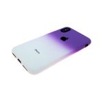 Силиконовый чехол Xiaomi Redmi Note 5A