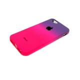 Силиконовый чехол Huawei Honor 7X