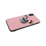 Задняя крышка Iphone 6/6S