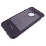 Силиконовый чехол Samsung G950F Galaxy S8