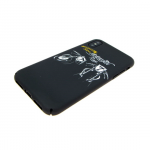 Задняя крышка Iphone 7 Plus/8 Plus