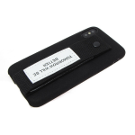 Задняя крышка Iphone X (10)